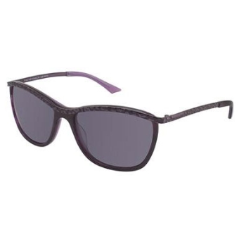 Brendel 906015 Sunglasses