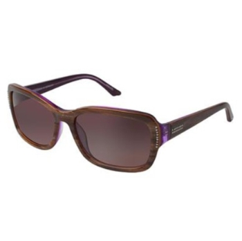 Brendel 906040 Sunglasses
