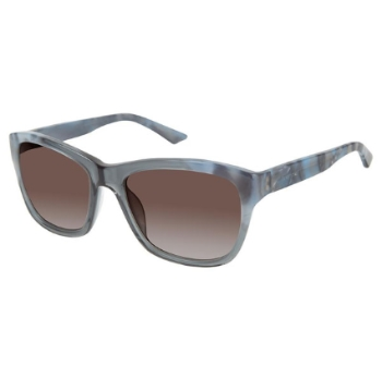 Brendel 906087 Sunglasses