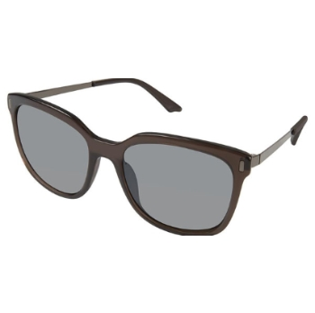 Brendel 906097 Sunglasses