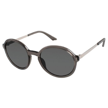 Brendel 906098 Sunglasses