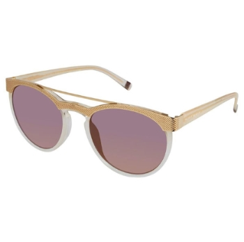 Brendel 906100 Sunglasses