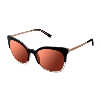 Brendel 906110 Sunglasses