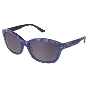 Brendel 916006 Sunglasses