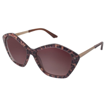 Brendel 916007 Sunglasses