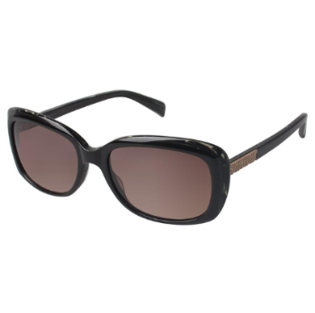 Brendel 916008 Sunglasses