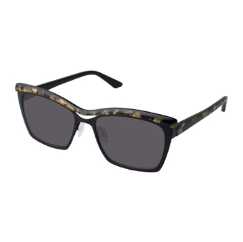 Brendel 916011 Sunglasses