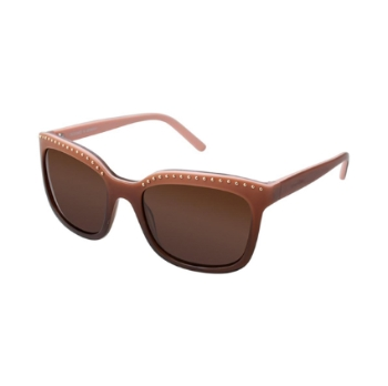 Brendel 916013 Sunglasses