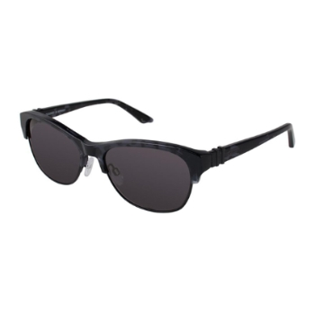 Brendel 916015 Sunglasses