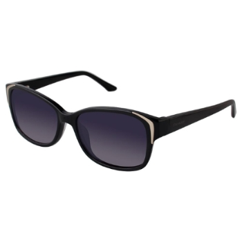 Brendel 916016 Sunglasses