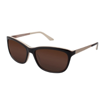 Brendel 916018 Sunglasses