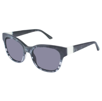 Brendel 916020 Sunglasses