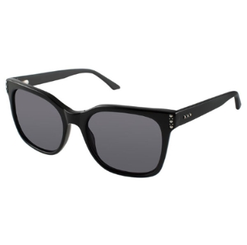 Brendel 916022 Sunglasses