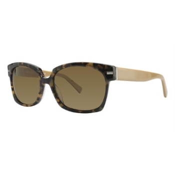 Seraphin by OGI BROADWAY SUN Sunglasses
