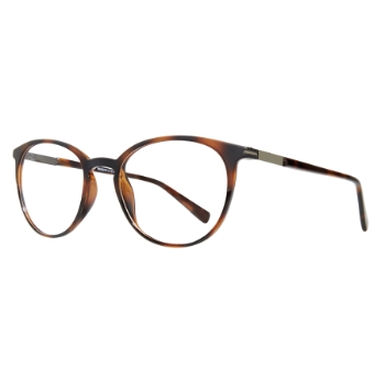 Brooklyn Heights Bedford Eyeglasses