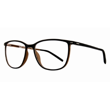 Brooklyn Heights Kayla Eyeglasses