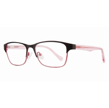 Brooklyn Heights Peggy Eyeglasses