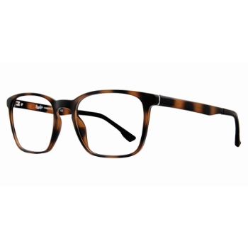 Brooklyn Heights Sean Eyeglasses