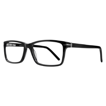 Brooklyn Heights Troy Eyeglasses