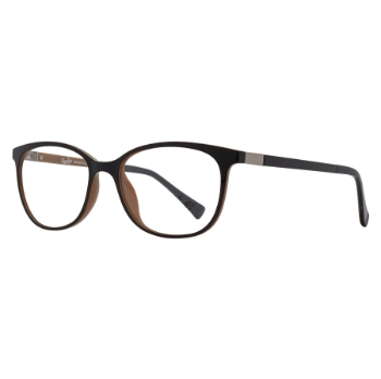 Brooklyn Heights Vivian Eyeglasses