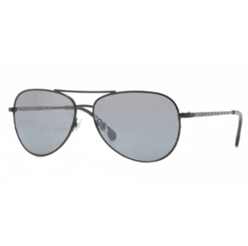 Brooks Brothers BB 4001S Sunglasses