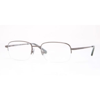 Brooks Brothers BB 487T Eyeglasses