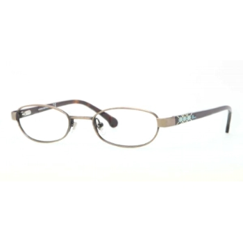 Brooks Brothers BB 1008 Eyeglasses