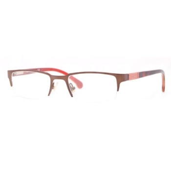 Brooks Brothers BB 1020 Eyeglasses