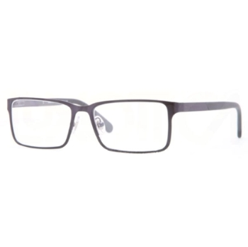 Brooks Brothers BB 1024 Eyeglasses