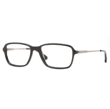 Brooks Brothers BB 2015 Eyeglasses