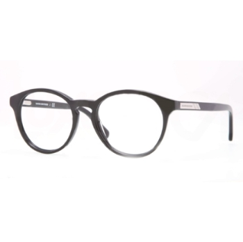 Brooks Brothers BB 2018 Eyeglasses