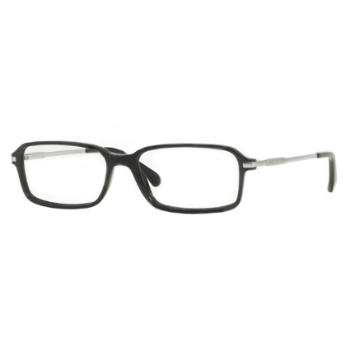 Brooks Brothers BB 2022 Eyeglasses