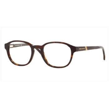Brooks Brothers BB 2024 Eyeglasses
