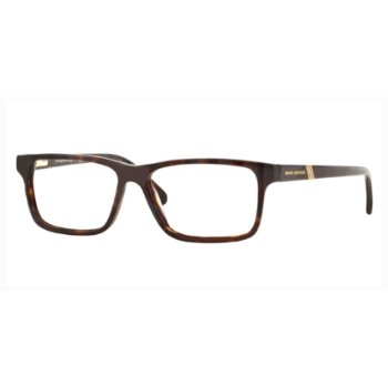 Brooks Brothers BB 2025 Eyeglasses