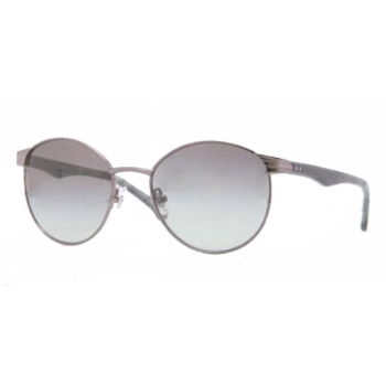 Brooks Brothers BB 4010S Sunglasses