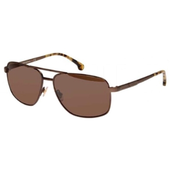 Brooks Brothers BB 4014S Sunglasses