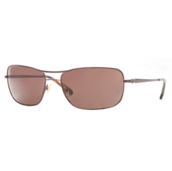 Brooks Brothers BB 4019S Sunglasses