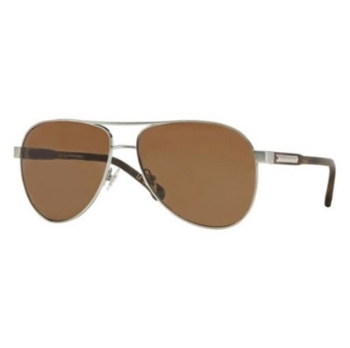 Brooks Brothers BB 4029S Sunglasses