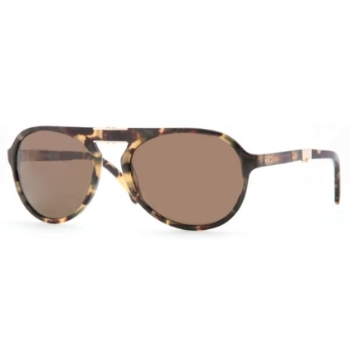 Brooks Brothers BB 5009S Sunglasses