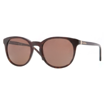 Brooks Brothers BB 5010S Sunglasses