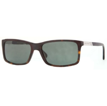 Brooks Brothers BB 5014S Sunglasses