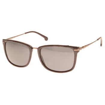 Brooks Brothers BB 5015S Sunglasses