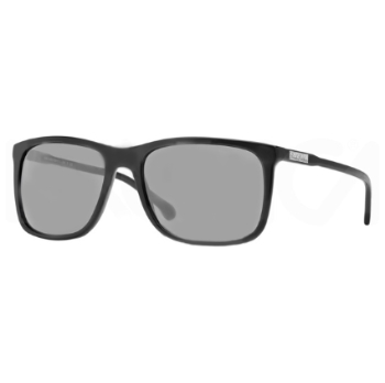 Brooks Brothers BB 5018S Sunglasses