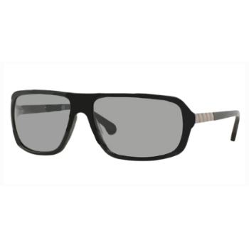 Brooks Brothers BB 5021S Sunglasses