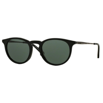 Brooks Brothers BB 5028S Sunglasses