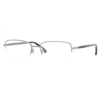 Brooks Brothers BB 499 Eyeglasses