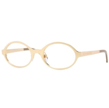 Burberry BE1254 Eyeglasses