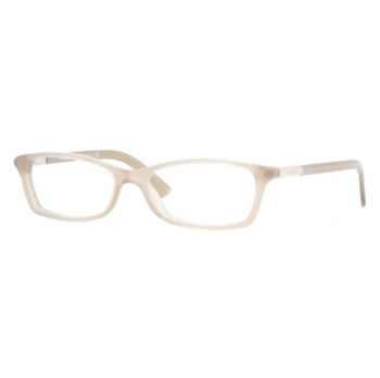 Burberry BE2084 Eyeglasses