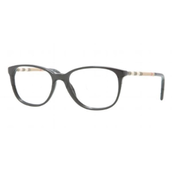 Burberry BE2112 Eyeglasses