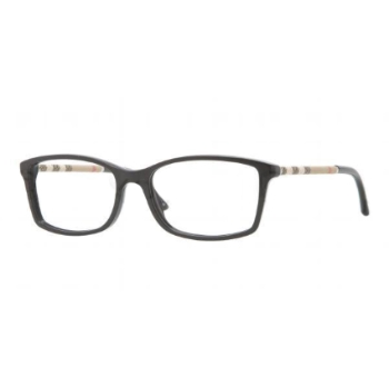 Burberry BE2120 Eyeglasses